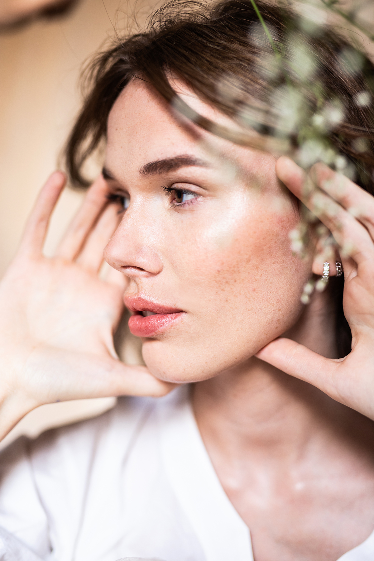 Perrine, photographe Rachel Saddedine